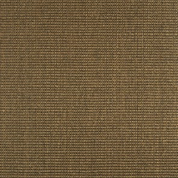 Sisal Tulum marron clair