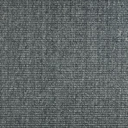 Sisal Tulum gris chiné