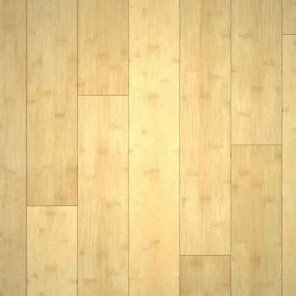 parquet acheter parquet parquet massif parquet. Black Bedroom Furniture Sets. Home Design Ideas