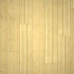 parquet massif bambou acheter parquet bambou large choix de parquets en bambou pas cher. Black Bedroom Furniture Sets. Home Design Ideas