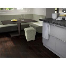 parquet massif bambou decorasol. Black Bedroom Furniture Sets. Home Design Ideas