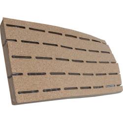 accessoires pour poser vos sols large choix de colle. Black Bedroom Furniture Sets. Home Design Ideas