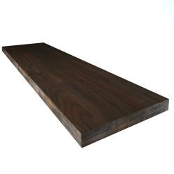 plan de travail large choix de plan de travail en bois. Black Bedroom Furniture Sets. Home Design Ideas