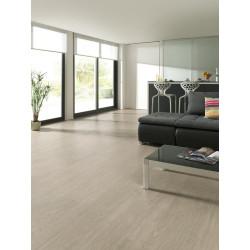 lames en vinyle clipsables decorasol. Black Bedroom Furniture Sets. Home Design Ideas