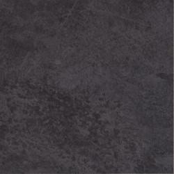 Krono Xtreme Basalt 8099