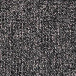 Moquette acheter moquette moquette en laine moquette en polyamide moquette en rouleau for Dalle moquette noire