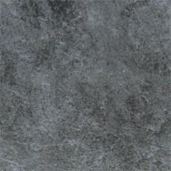 Dalles decorasol - Rouleau adhesif effet marbre ...