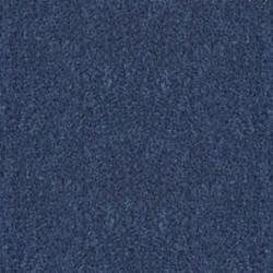 Passage Uni Bleu
