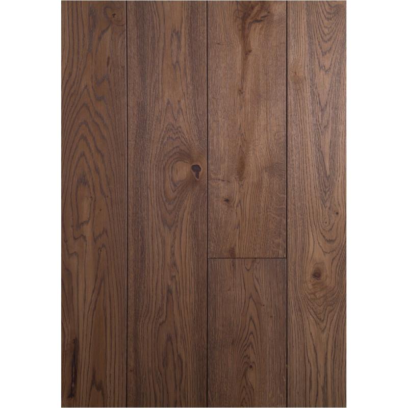 parquet chene massif vieilli ils sont obtenus par diffrents procds de tendant reproduire. Black Bedroom Furniture Sets. Home Design Ideas