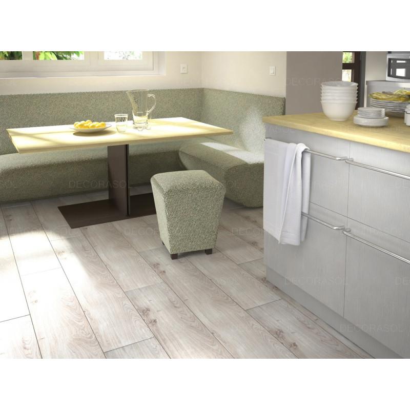 acheter plan de travail bambou coloris naturel brut horizontal. Black Bedroom Furniture Sets. Home Design Ideas