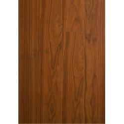 Bambou Impression Teck clipsable