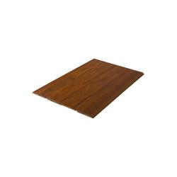 Parquet Bambou Impression Teck clipsable