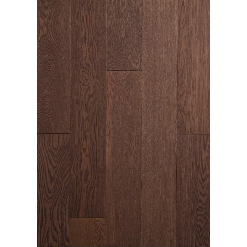parquet chanfrein ou pas parquet chne massif bton rompu huil naturel x qualit rustique with. Black Bedroom Furniture Sets. Home Design Ideas