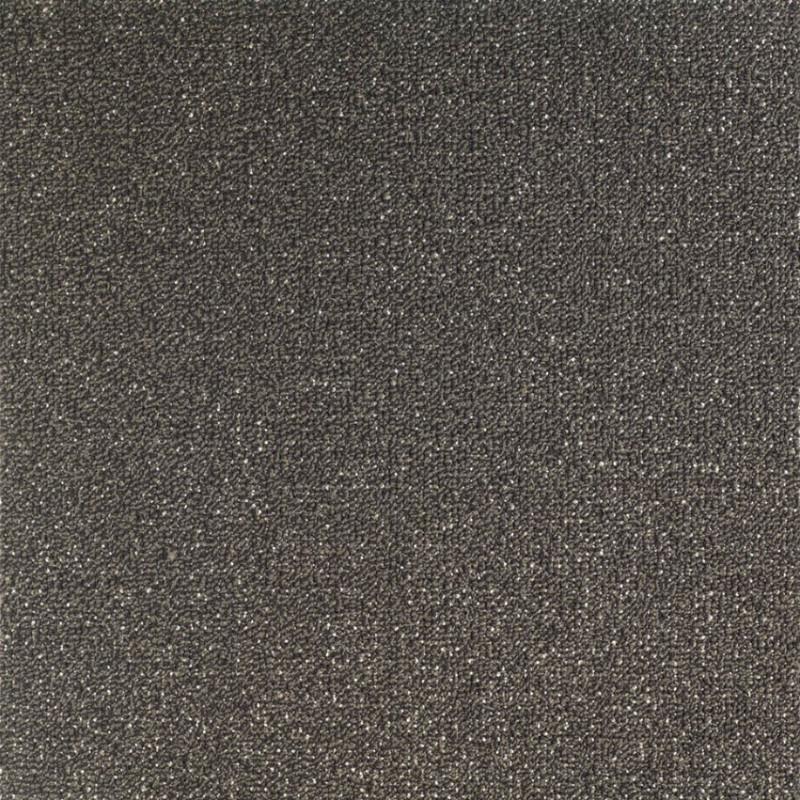 dalle passage intensif destockage ombra 750 decorasol. Black Bedroom Furniture Sets. Home Design Ideas