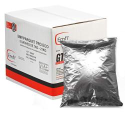 Colle Parquet Pro Eco EMFI 7 kg