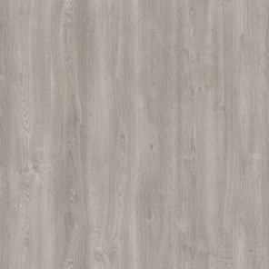 Revêtement de sol Stratifié Basic Oak Grey 41185