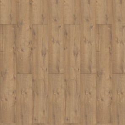 Stratifié Style Narrow 31983