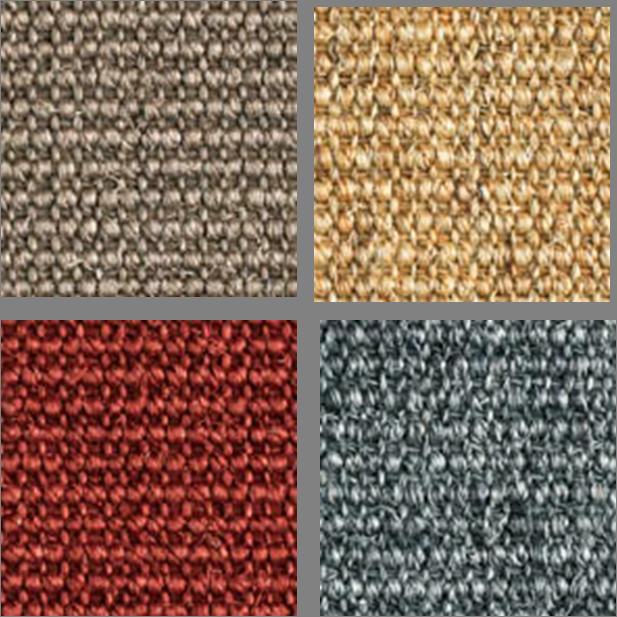 Moquette et tapis en sisal des intemporels le blog du sol for Moquette imprimee en 92 coloris