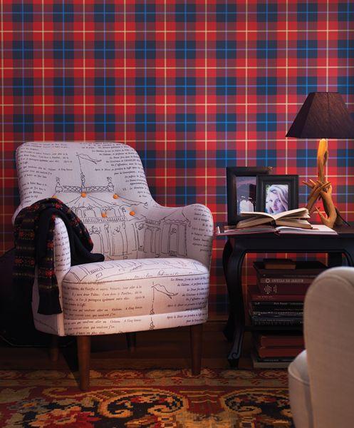 kit pour poser du papier peint valence prix travaux maison frise papier peint violet. Black Bedroom Furniture Sets. Home Design Ideas