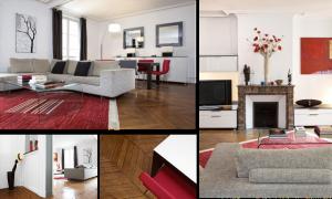 grenada frederic flanquart le blog du sol. Black Bedroom Furniture Sets. Home Design Ideas