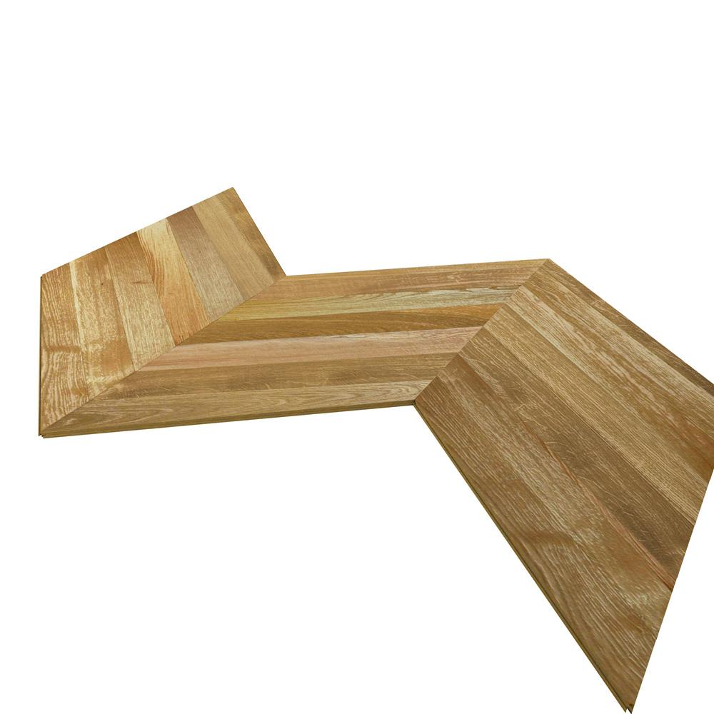 le parquet en point de hongrie se modernise le blog du sol. Black Bedroom Furniture Sets. Home Design Ideas