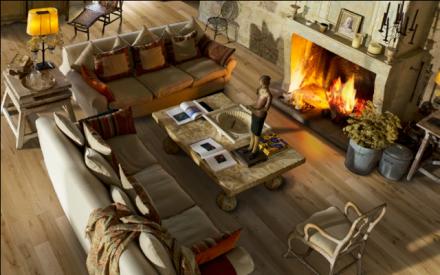 le blog du sol. Black Bedroom Furniture Sets. Home Design Ideas