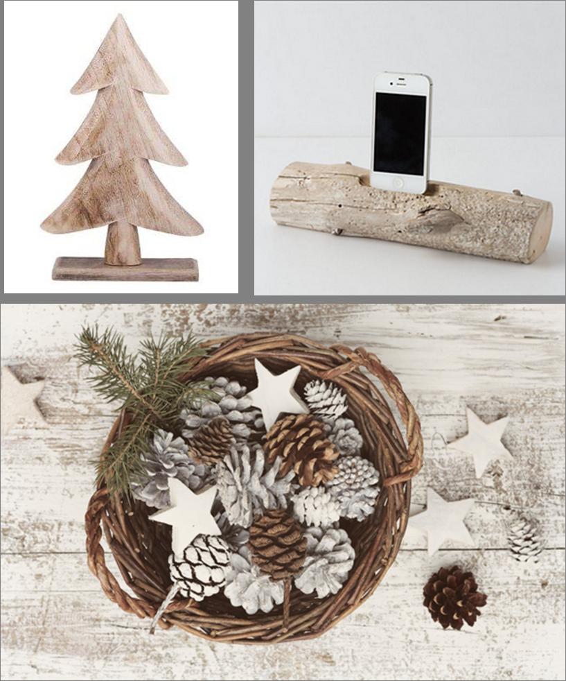 no l en bois et blanc inspiration scandinave le blog du sol. Black Bedroom Furniture Sets. Home Design Ideas