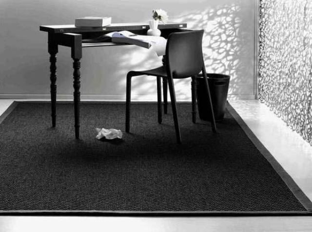 un tapis petit prix soldes le blog du sol. Black Bedroom Furniture Sets. Home Design Ideas