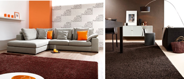 un tapis petit prix soldes le blog du sol. Black Bedroom Furniture Sets. Home Design Ideas