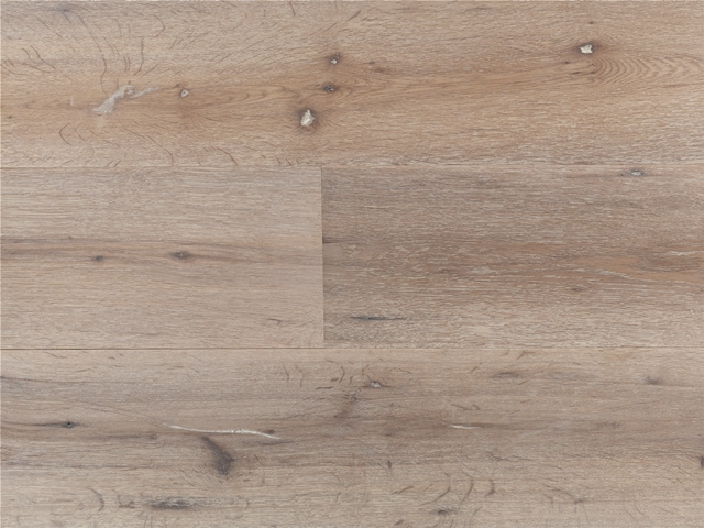 parquet maison de campagne le blog du sol. Black Bedroom Furniture Sets. Home Design Ideas