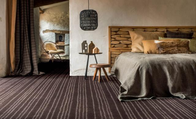 d coration montagne actuelle le blog du sol. Black Bedroom Furniture Sets. Home Design Ideas