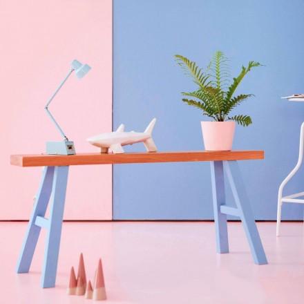 chambre le blog du sol. Black Bedroom Furniture Sets. Home Design Ideas