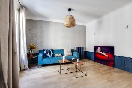 appartement_parisien_salon_parquet_chene_couronne_decorasol