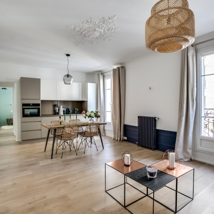 appartement_parisien_parquet_chene_decorasol