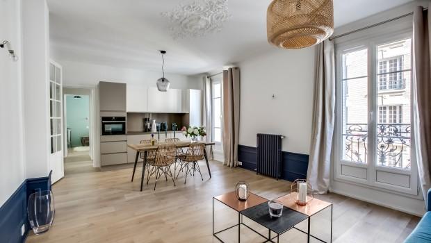 appartement_parisien_parquet_chene_decorasol