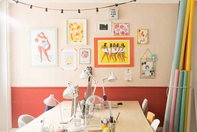 make-my-lemonade-studio-travaux-decorasol.couv