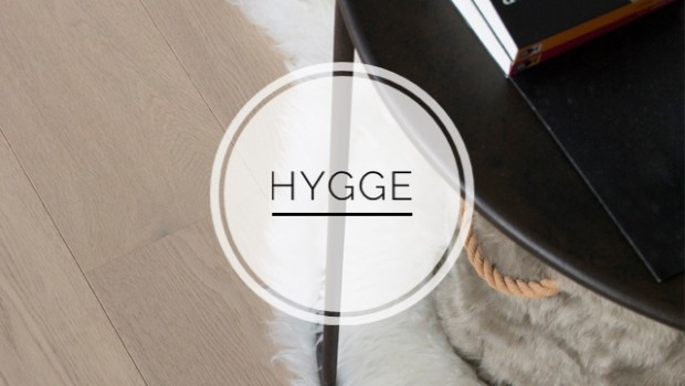 conseils_decoration_hygge_decorasol_parquet