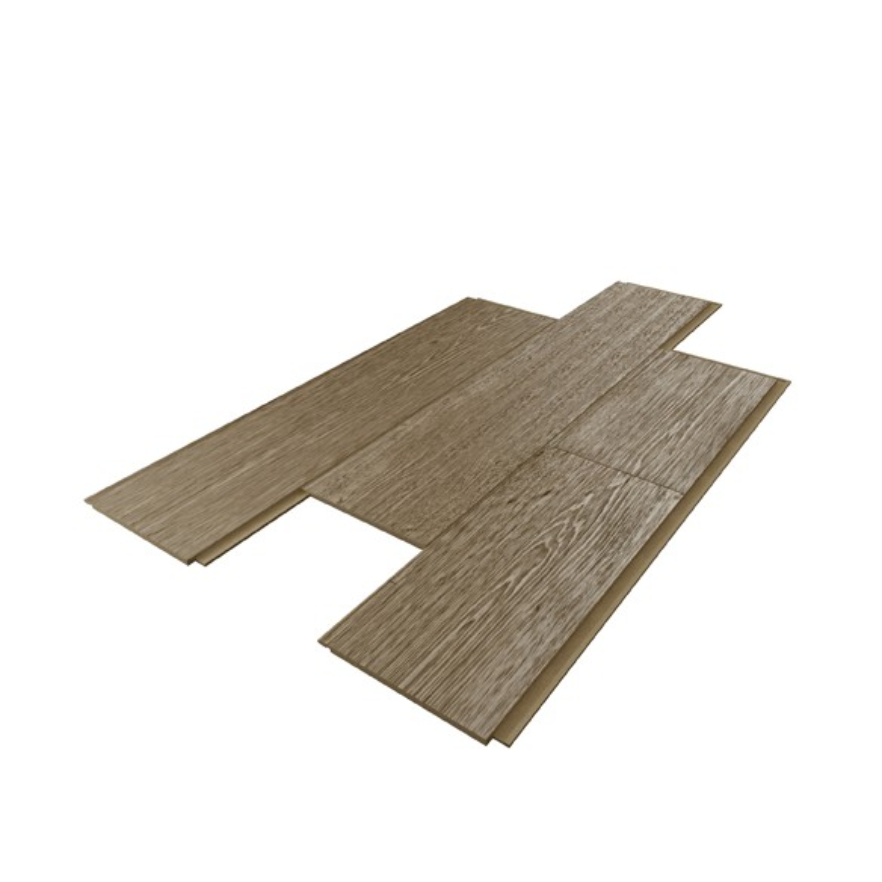 acheter stratifi bolero rustic odense. Black Bedroom Furniture Sets. Home Design Ideas