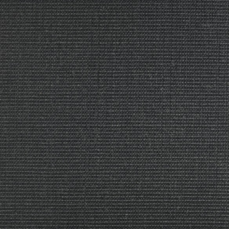 Sisal Tulum noir