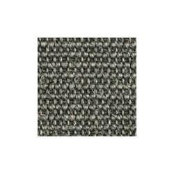 Sisal Tulum gris