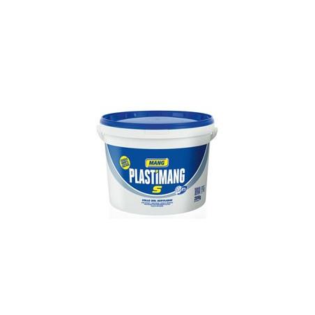Colle sans solvants Plastimang S - 20 kg