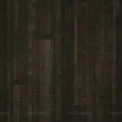 Echantillon Bambou brossé Chataîgne -Largeur 96 - Compatible pièces humides