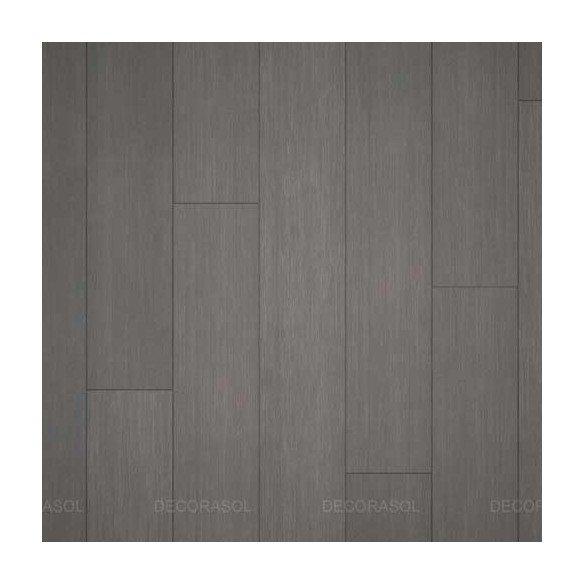 fabuleux parquet bambou gris pq63 montrealeast. Black Bedroom Furniture Sets. Home Design Ideas