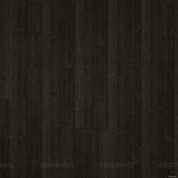 Bambou brossé Chataîgne - Largeur 139 - Compatible pièces humides