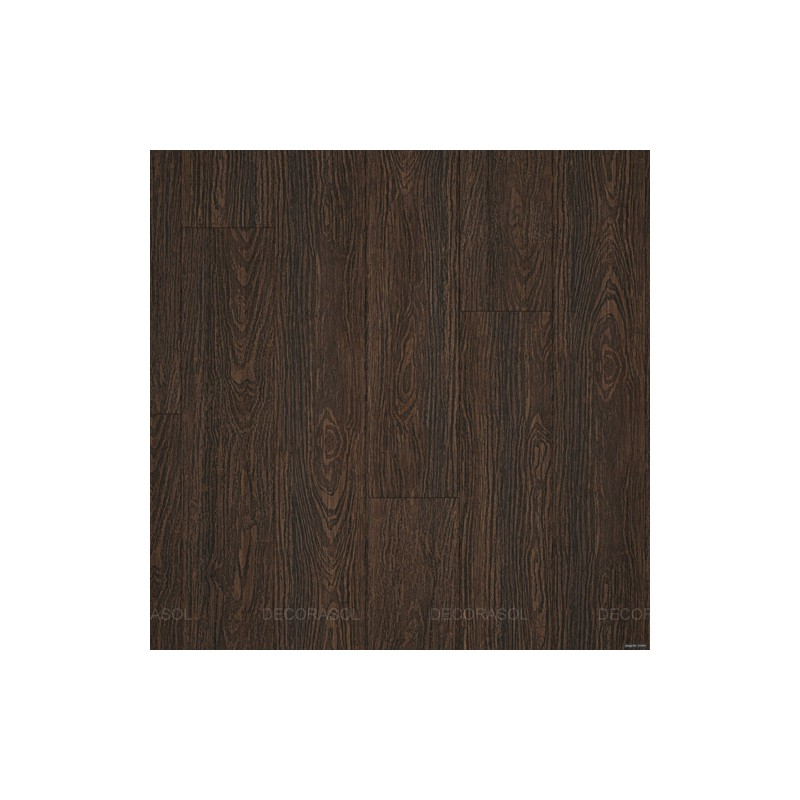 parquet bambou fa on ch ne marron gamay largeur 139 compatible pi ces humides decorasol. Black Bedroom Furniture Sets. Home Design Ideas