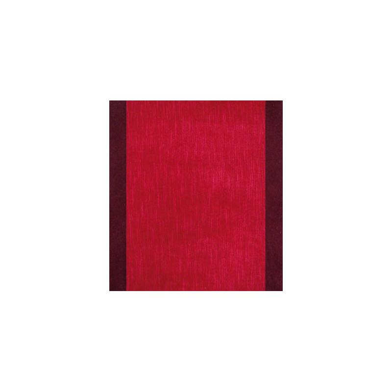 Moquette passage d'escalier - Flamme Rouge