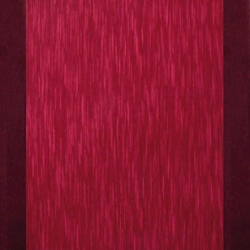 Moquette passage d'escalier - Flamme Rouge Moyen