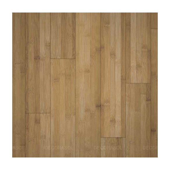parquet bambou massif clipser amazing fabulous parquet en bambou massif with parquet en bambou. Black Bedroom Furniture Sets. Home Design Ideas
