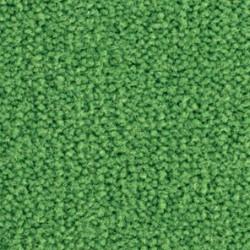 Moquette Polyamide 256