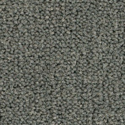 Moquette Polyamide 980